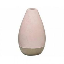 RAW Vase Nude 13,5 cm