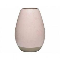 RAW Vase Nude 18,5 cm