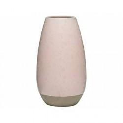 RAW Vase Nude 23,5 cm