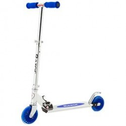 Razor løbehjul - A125 - Blå