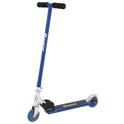 Razor løbehjul - Scooter - Blå