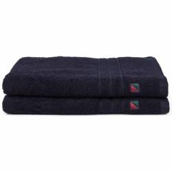 Redgreen håndklæder - RG50371 - Mørkeblå