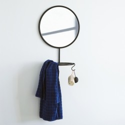 Reflection mirror - Nomess Copenhagen