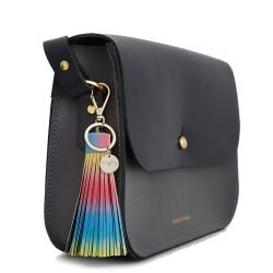 Refleks taske accessories - multi/sølv
