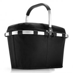Reisenthel carrybag indkøbskurv (termo)