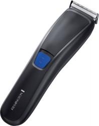 Remington HC5300 PrecisionCut
