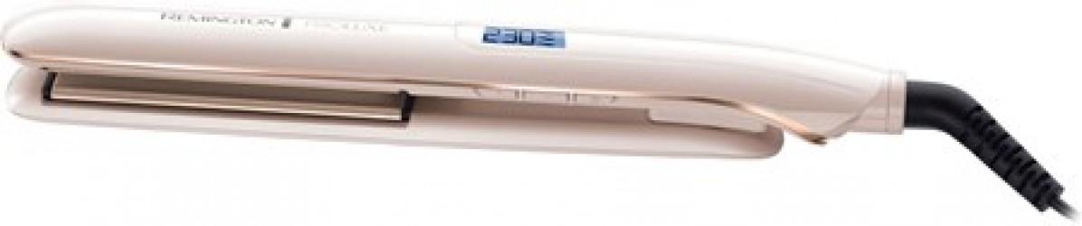 Remington S9100 ProLuxe Straightener Fladejern
