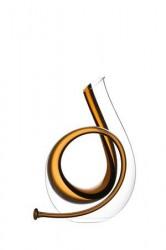 Riedel Karaffel Horn