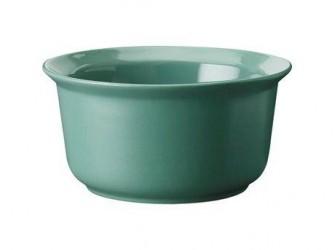 RIG-TIG Cook & Serve Ovnfast skål - Grøn Ø 20 cm