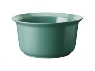 RIG-TIG Cook & Serve Ovnfast skål - Grøn Ø 24 cm