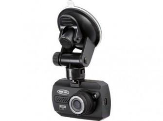 Ring Bilkamera - 12 MGP - 120°C optagevinkel - Bevægelsescensor