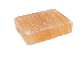 Rivsalt Himalaya Salt 4,5 cm