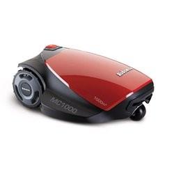 Robomow MC1000