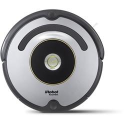 Robot støvsuger Irobot 615