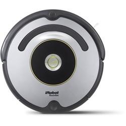 Roomba 615 robotstøvsuger