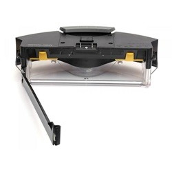 Roomba Aerovac serie 2 støvbeholder