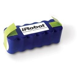 Roomba Batteri X Life