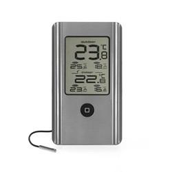 Rosenborg termometer 66715