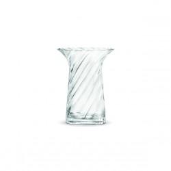 Rosendahl Filigran Vase optik, 16 cm