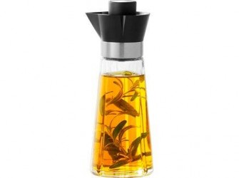 Rosendahl Grand Cru Olie/eddike flaske 20 cl
