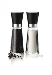 Rosendahl Grand Cru Sæt: Salt- og Peberkværn
