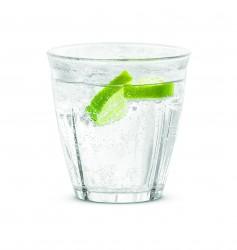 Rosendahl - Grand Cru Soft Drikkeglas 30 cl - 4 stk