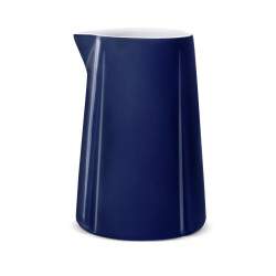 Rosendahl Mælkekande Blå 0,40 l