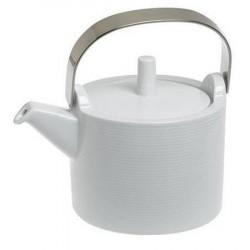 Rosenthal Loft Hvid Tekande 1 liter