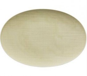 Rosenthal Mesh Cream Fad 38 cm