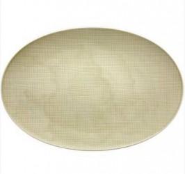 Rosenthal Mesh Cream Fad 42 cm