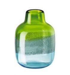 Rosenthal Scenery Vase 24 cm