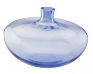 Rosenthal Swinging vases Vase Blå 26 cm