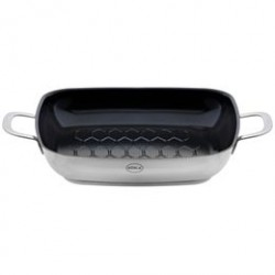 Rösle grillpande - Elegance nonstick - 28 x 28 cm