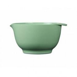 Rosti Røreskål Jade grøn 3 l