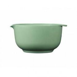 Rosti Røreskål Jade grøn 4 l