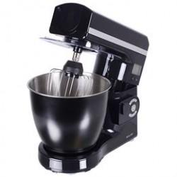 Royal 1800 køkkenmaskine - Sort