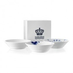 Royal Copenhagen skåle - History Mix