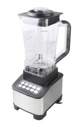 Royal Power blender - Tritan