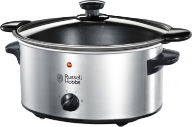 Russell Hobbs 3,5L