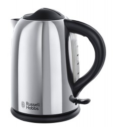 Russell Hobbs Chester 1,7L