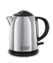 Russell Hobbs Chester 1L