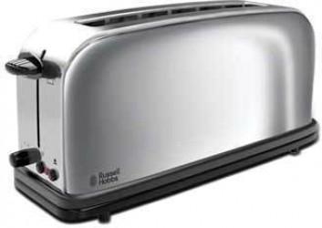 Russell Hobbs Chester Long Slot Toaster