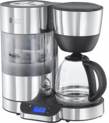 Russell Hobbs Clarity Glass