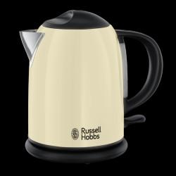 Russell Hobbs Classic Cream