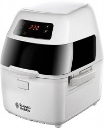 Russell Hobbs CycloFry Varmluftsfriture