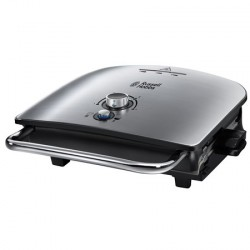 Russell Hobbs Elgrill Grill & Melt Advanced