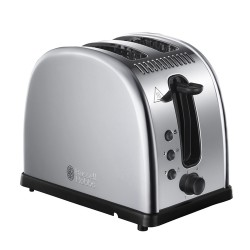 Russell Hobbs Legacy S/S