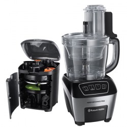Russell Hobbs Professional Foodprocessor
