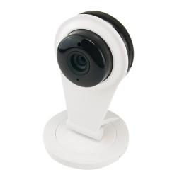 S-Home overvågningskamera