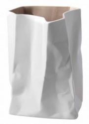 Sack vase (18x26 cm)
